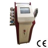 Cavitation 7 d'E-Lumière de chargement initial Shr dans l'instrument de la beauté 1multifunction avec du CE