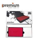 4K HD Smart Ipremium Tvonline Android TV Box PRO