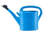 bidon d'arrosage du PE 10L pour le jardin et l'irrigation