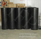 Rohr der Verschleißfestigkeit-Kupfer-Bergbau-Rückstand-UHMWPE