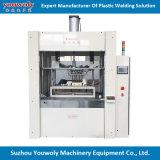 De medische Machine van het Ultrasone Lassen van de Filter van de Spuit van pvc van het Product