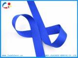 Tessitura di nylon blu all'ingrosso per legare e gli accessori del sacchetto