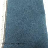 Estofos de poliéster Home Mobiliário Têxteis Lençol Tecidos de malha Sofá