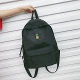 [نو فرسون] من نوع خيش [لرج كبستي] حمولة ظهريّة حقيبة