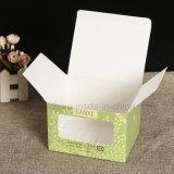 Cadres de papier enduits estampés avec le guichet