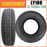 El mejor distribuidor de neumáticos neumáticos coche descuento 265/75/16 215/65R16c 175/65R14