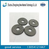 Rueda de corte de vidrio de carburo de tungsteno Fabricante de Zhuzhou