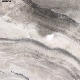 azulejos de suelo de cerámica de mármol de 400X400m m