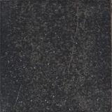 Mattonelle di pavimento di ceramica di prezzi di Foshan Competetive 333X333mm