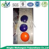 Colorant de polyol de pâte de couleur de la Chine pour des produits Tdi de polyuréthane