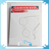 V-Gewellter Riemen für Autoteile 7pk1135 Nissan-Tidda Soem 11720-E0000