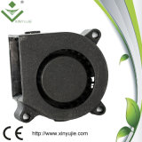 12V 24V Xyj4020 Minigebläse-Ventilator des Hochdruck-4020 40X40X20mm