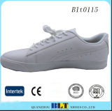 Mann-Schuhe mit Qualität PU