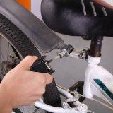 16 в 1 инструментальном ящике ремонта механика многофункционального велосипеда Bike задействуя