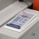 Vfg-5016 calç o detetor da agulha da inspeção