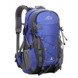 Sac à dos de l'École de plein air de haute qualité en plein air sac à dos de randonnée, sac à dos de randonnée de voyage
