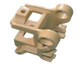 専門の製造者の合金鋼鉄精密鋳造