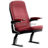 Asiento de conferencias, auditorio, Plástico asiento Asiento asientos Auditorio Auditorio, Sala de Conferencias en Awl1552 sillas
