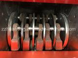 Moinho de martelo de qualidade superior preço do britador, triturador de martelo para o carvão, calcário.