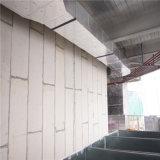 Kleber-Zwischenlage-Panels der 100mm Baumaterial-ENV für Wand/Dach/Fußboden