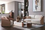 High-end в гостиной в современном Итальянском стиле