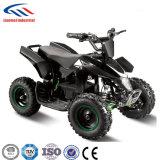 500W Electric ATV para criança