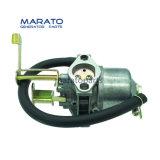 Вспомогательное оборудование-Carburator генератора для генератора Et650 Et950 YAMAHA
