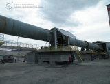 El suministro de equipos y el diseño de la línea de producción de magnesio