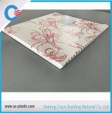 Le transfert de l'impression Panneau de plafond en PVC 250*7mm de PVC Panneau mural pour la cuisine