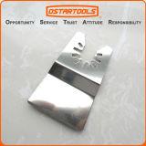 lâmina rígida de oscilação da ferramenta do raspador do aço inoxidável de 51mm (2 '')