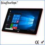 Doppel-OS Windows 10 u. Tablette PC des Android-5.1 (XH-TP-003)