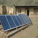 Pouvoir 40W mono d'énergie solaire petit avec le prix bas