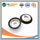 CBN абразивные шлифовального круга для металла