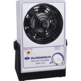 産業空電はネットワークイオン化の空気ブロアか熱い販売を取除く