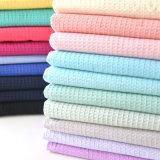 Hogar popular Towel1 de la toalla de cara de ducha del estilo