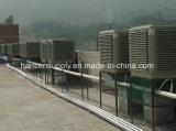 Industrielle Evaporativor 30000m3/H grosse Größen-Verdampfungsluft-Kühlvorrichtung für USA
