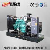 375kVA 300kw öffnen Typen Cummins-Energien-Dieselgenerator-Set