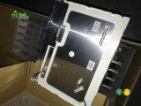 シャープのための元のLq150X1lgn1a 15のインチLCDの表示