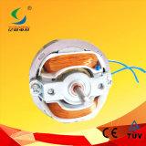 Mini motor de ventilador elétrico