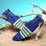 يتسلّى الصين [أليببا] بالجملة [أنتي-سليب] ماء أحذية بالجملة يروي أحذية