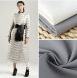 Modernes Nylonjacquardwebstuhl-Gewebe für Kleid