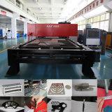 Предварительный автомат для резки лазера латуни оптической системы 2mm