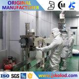 Industrie-Grad-Binatriumphosphatdodekahydrat