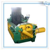 Máquina do separador do fio de cobre de sucata de metal do ferro