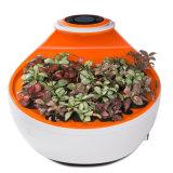 Пять цветов с возможностью горячей замены для настольных ПК при послепродажном обслуживании очистителя воздуха низкий уровень шума