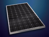 Mono comitati solari 150W 200W 250W 300W fatti in Cina