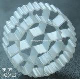 Mbbr Kaldnes PE01 Biofilter-Media