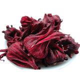 목부용속의 식물 꽃 추출 Roselle 추출 안토시아니딘 5%-25%