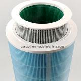 Filtro de aire de automóviles, alquiler de filtro de aire acondicionado Auto Accesorios