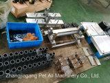 4sopradoras de plástico da cavidade